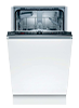 built-in_dishwashers