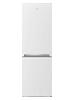 built-in_fridge