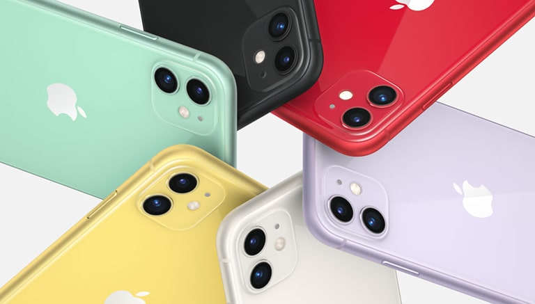 images iphone 11