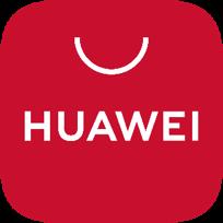 logo appgallery