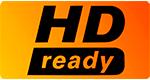 icon hd-ready