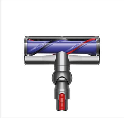 Dyson cleaner head купить dyson дешево москва