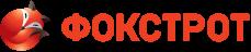 Наушники <b>PROMATE</b> – интернет-магазин Фокстрот: цены ...