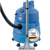 Пылесос с аквафильтром THOMAS SUPER 30S aquafilter