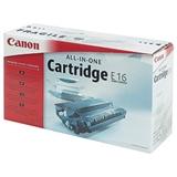 Картридж CANON FC-E16 (1492A003)