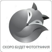 Массажеры VITEK VT-1385
