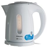 Чайник PHILIPS HD-4646/00
