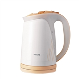 Чайник PHILIPS HD-4681/55