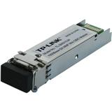 Модуль для коммутатора TP-LINK TL-SM311LM
