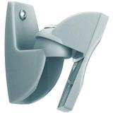 Настенный кронштейн VOGELS VLB 500 Silver