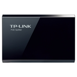 Разветвитель TP-LINK TL-PoE10R