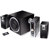 Компьютерная акустика EDIFIER HCS2330 2.1