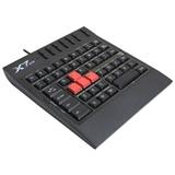 Клавиатура A4 TECH X7-G100
