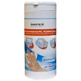 Чистящие салфетки DATEX N-5835R