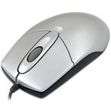 Мышь A4TECH OP-720 silver, USB