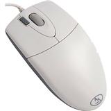 Компьютерная мышь A4TECH OP-620-D USB Белая