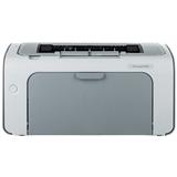 Лазерный принтер - печатаем быстро и качественно
