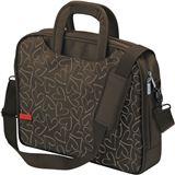 Сумка для ноутбука TRUST Oslo 15.6'' Notebook Carry Bag - Brown