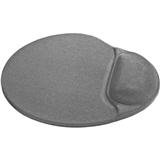 Коврик DEFENDER Easy Work grey (50915)