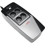 Источник бесперебойного питания AEG Protect Home 600 (6000011844)