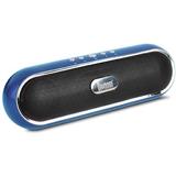 Портативная акустика DIVOOM iTour-Boom (blue)