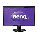 Монитор BENQ GL2250 (black)