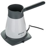 Кофеварка GORENJE TCM 300 W (XN48)