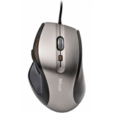 Мышь TRUST Maxtrack Mini Mouse BlueSpot (17179)