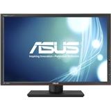 LED-монитор ASUS PA248Q