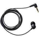 Микрофон для записи телефонных разговоров OLYMPUS Multi Purpose Adapter TP-8