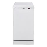 Посудомоечная машина BEKO DSFS 6530