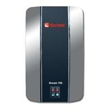 Проточный водонагреватель THERMEX Stream 700 combi crom