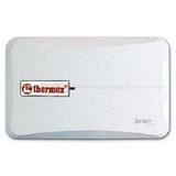 Проточный водонагреватель THERMEX 800 system cr