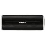Комп.акустика BRAVIS SM-109