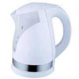 Чайник ROTEX RKT74-G