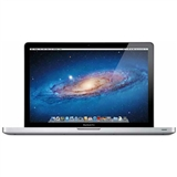 Ультрабук APPLE MacBook Pro (MD101UA/A)