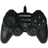 Джойстик STEELSERIES PC Controller 3GC