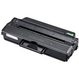 Картридж SAMSUNG MLT-D103S Black
