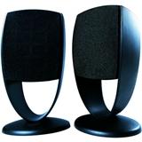Компьютерная акустика GEMBIRD SPK501 black