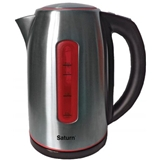 Чайник SATURN ST-EK0015