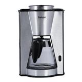 Кофеварка капельная Saturn ST-CM0169