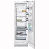 Продажа Встраиваемых холодильников