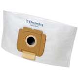Мешки для сбора пыли ELECTROLUX ES 53 (ZCE2400)