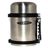 Термос THERMOS РО12 186291 1.2л (для пищи)