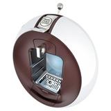 Кофеварка капсульная KRUPS KP5002