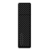Флеш-драйв TRANSCEND JetFlash 780 32 GB (TS32GJF780)