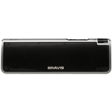 Динамик BRAVIS SM-106