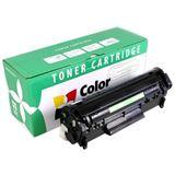 CW cart CANON FX10 (E16) FC/PC