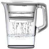 Фильтр для очистителя воды ELECTROLUX EWFLJL1