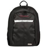 Рюкзак для ноутбука BRAVIS 25115 Black